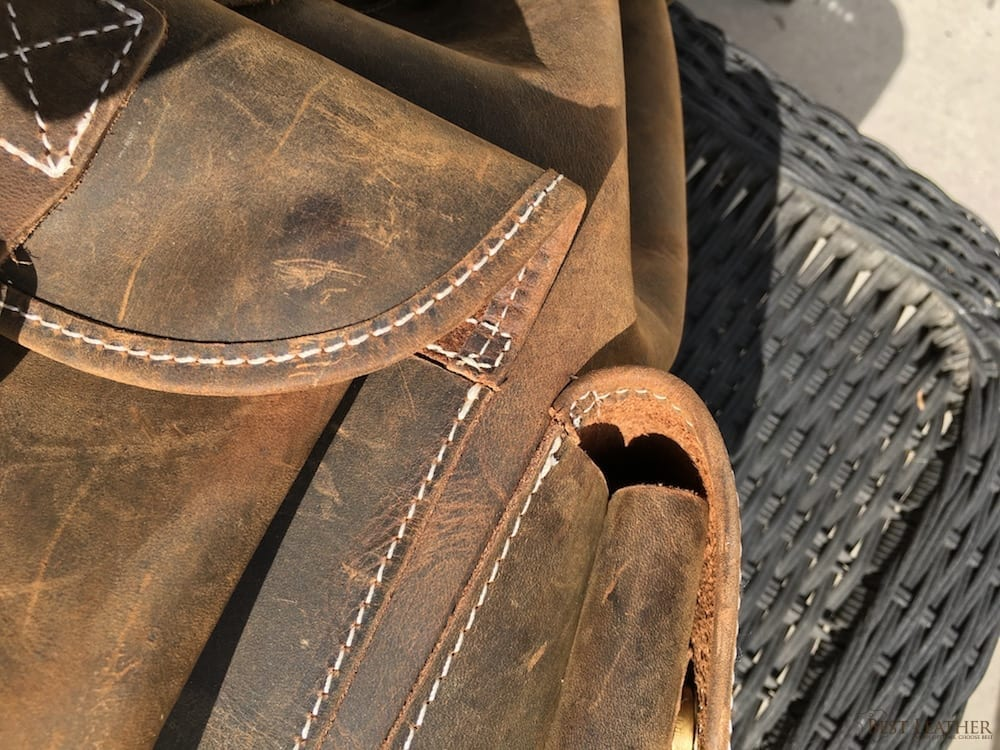 high-on-leather-hiking-backpack-review-138-3