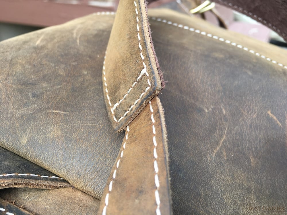 high-on-leather-hiking-backpack-review-138-4