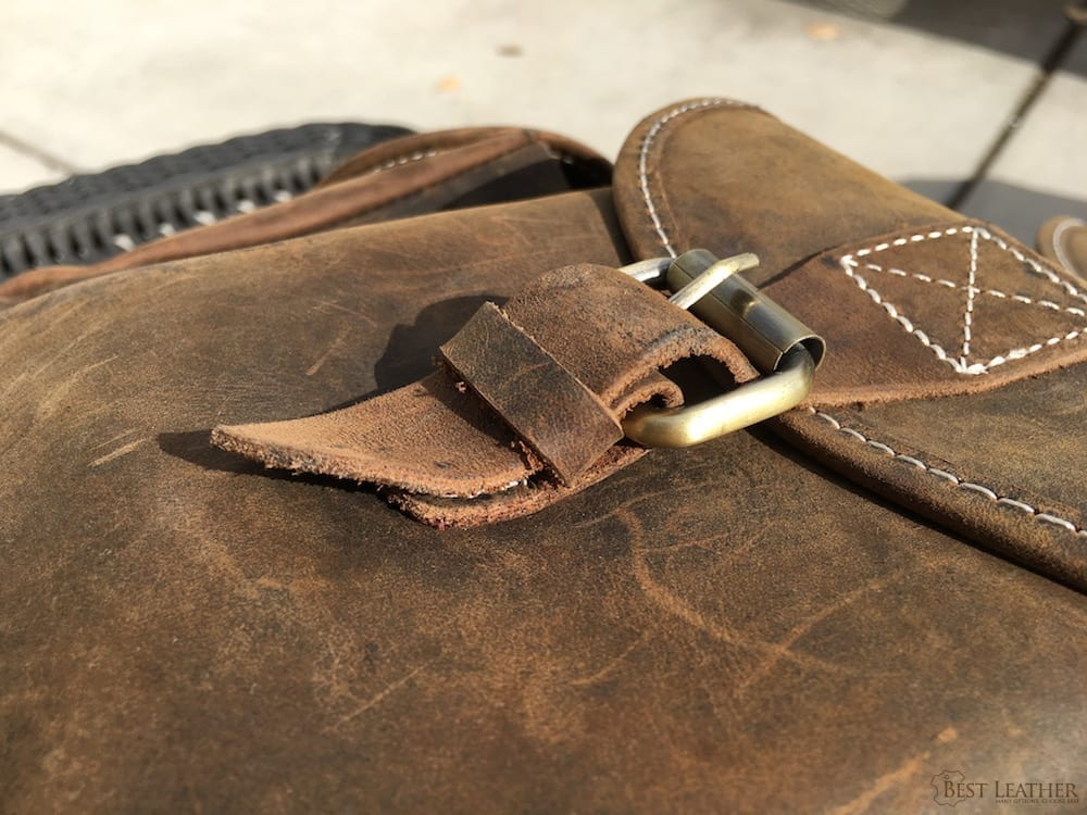 high-on-leather-hiking-backpack-review-138-6