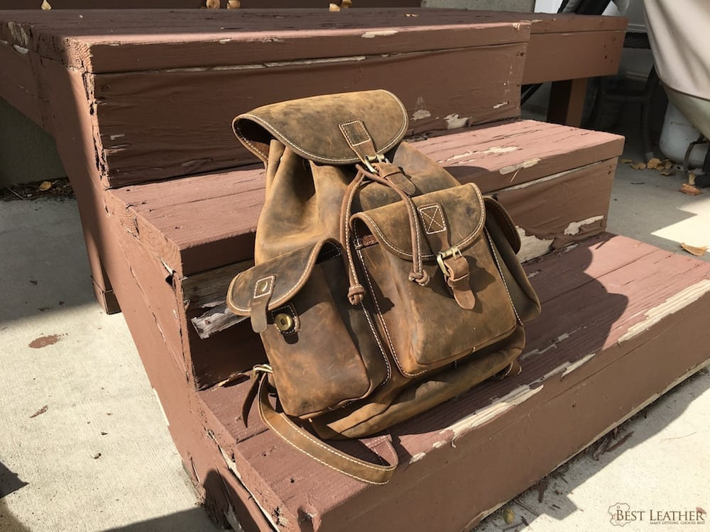 high-on-leather-hiking-backpack-review-138-9