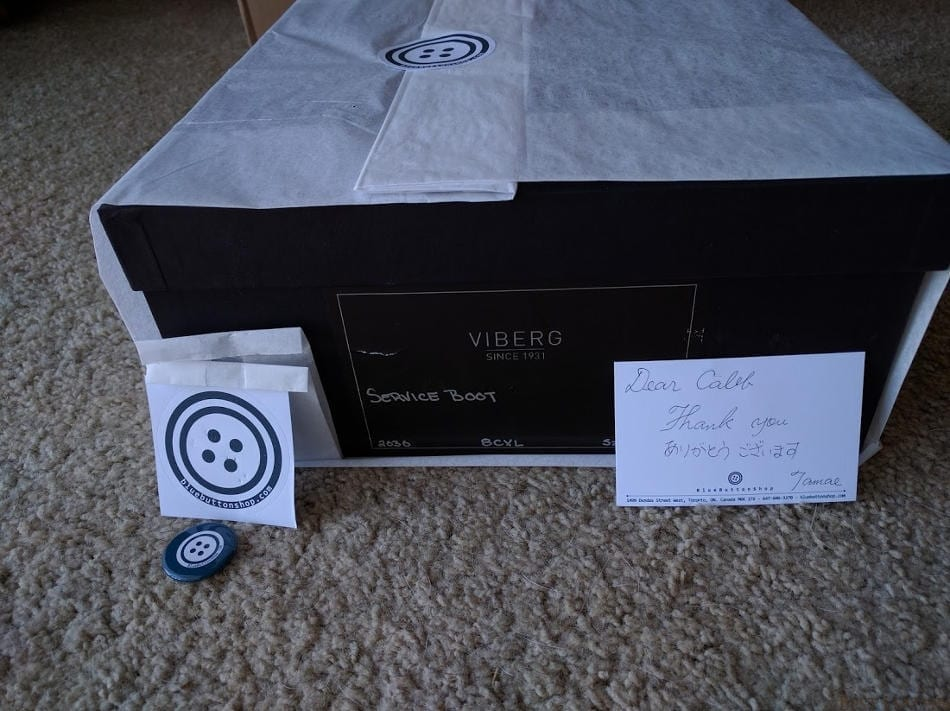 viberg-color-8-chromexcel-service-boots-1