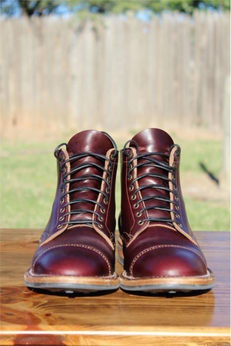 viberg-color-8-chromexcel-service-boots-10