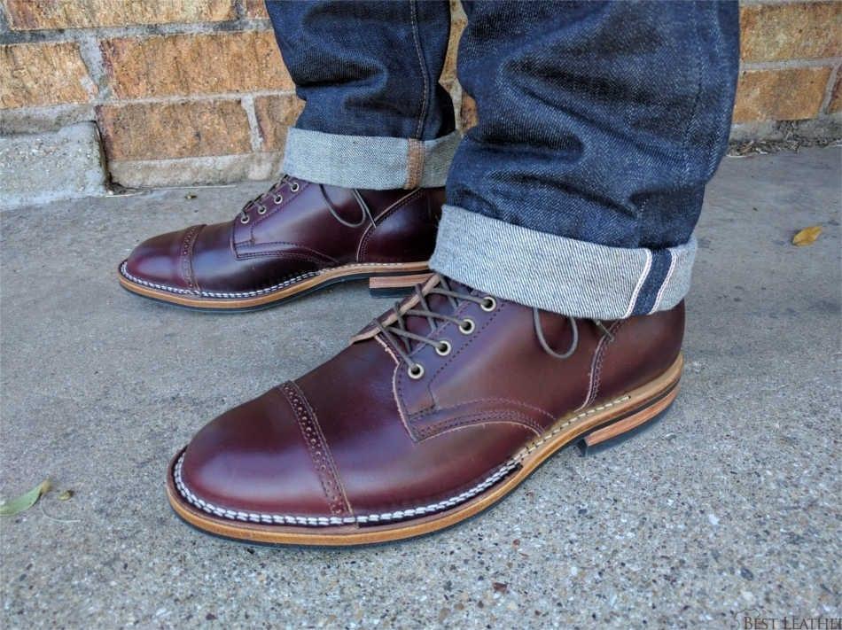 viberg-color-8-chromexcel-service-boots-13
