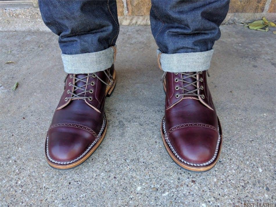 viberg-color-8-chromexcel-service-boots-14