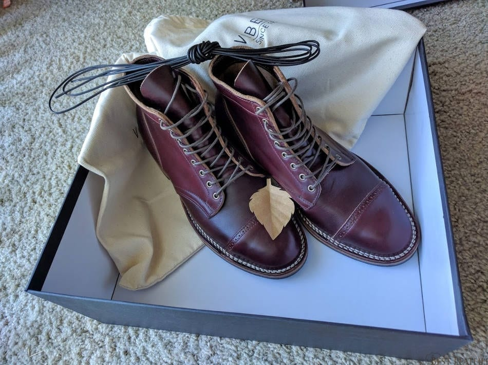 viberg-color-8-chromexcel-service-boots-2