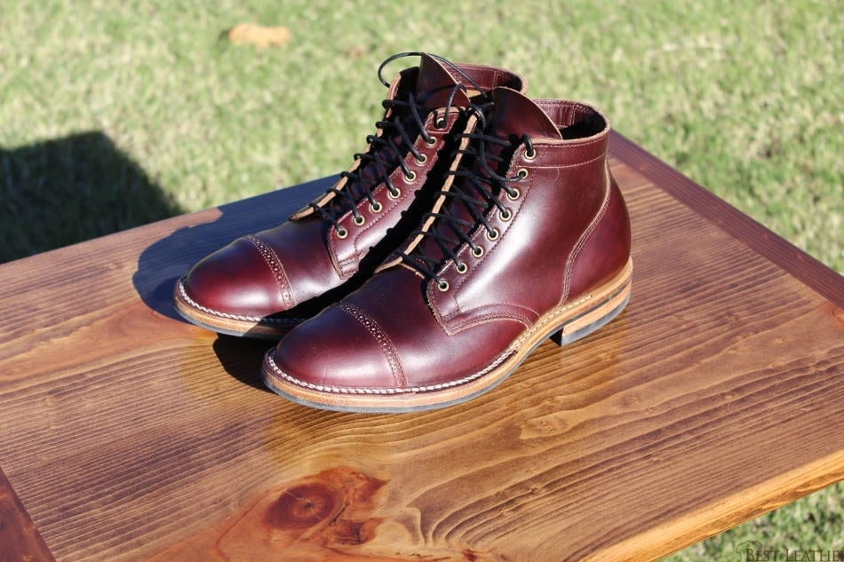 viberg-color-8-chromexcel-service-boots-3