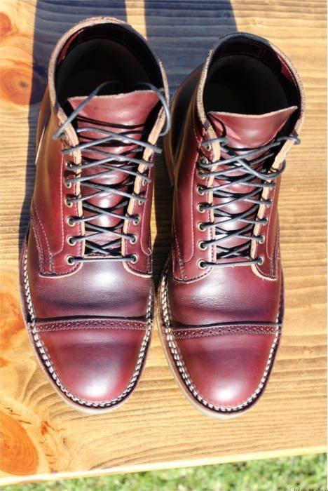 viberg-color-8-chromexcel-service-boots-6