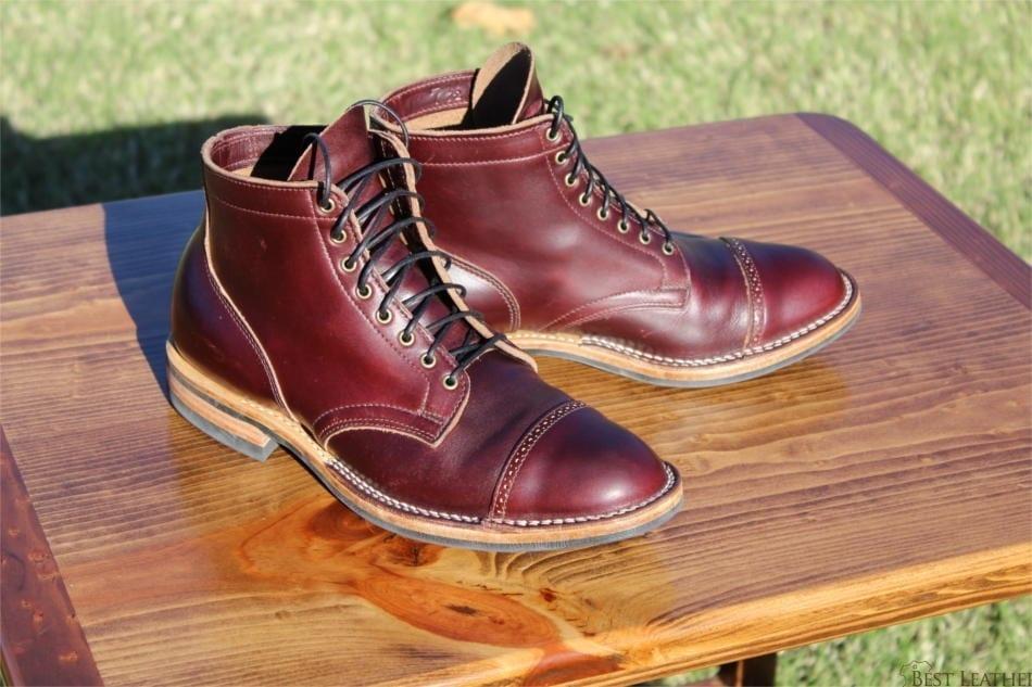 viberg-color-8-chromexcel-service-boots-7