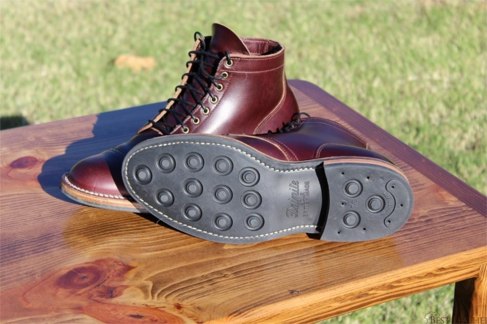 viberg-color-8-chromexcel-service-boots-8