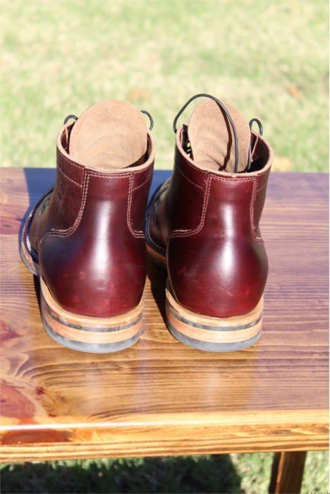 viberg-color-8-chromexcel-service-boots-9