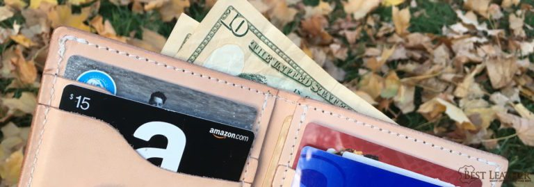 economic-wallet-roundup-featured