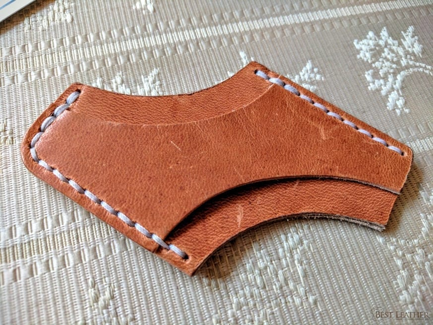 rose-anvil-claude-wallet-on-kickstarter-review-29-img_20161027_180137