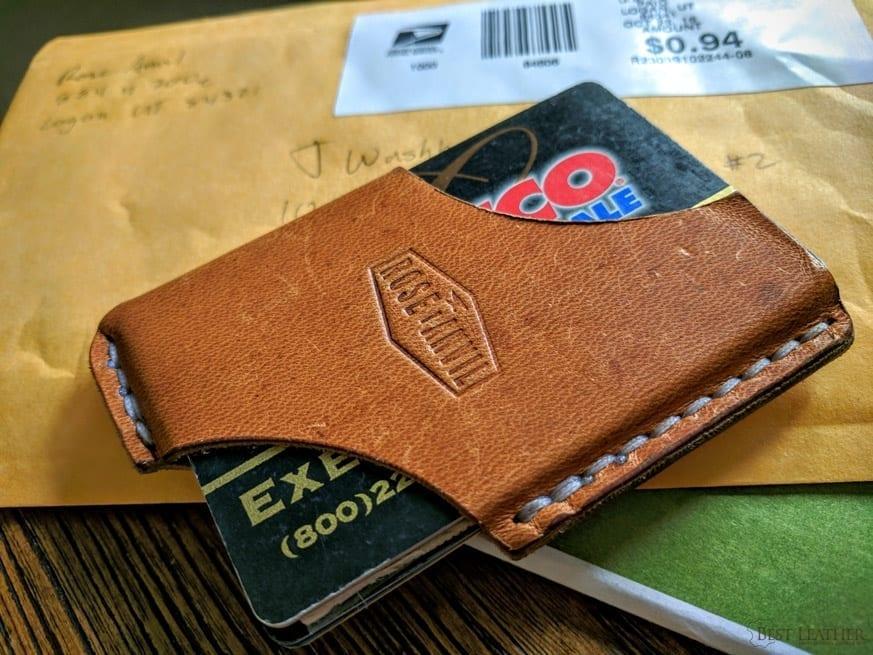 rose-anvil-claude-wallet-on-kickstarter-review-29-img_20161028_105753