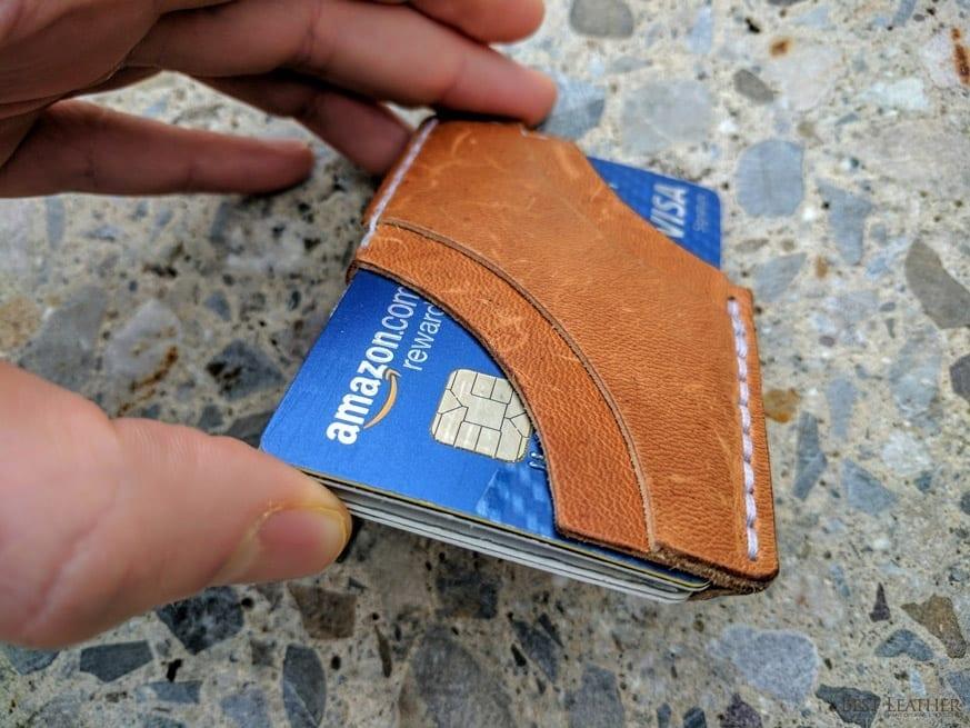 rose-anvil-claude-wallet-on-kickstarter-review-29-img_20161028_112439