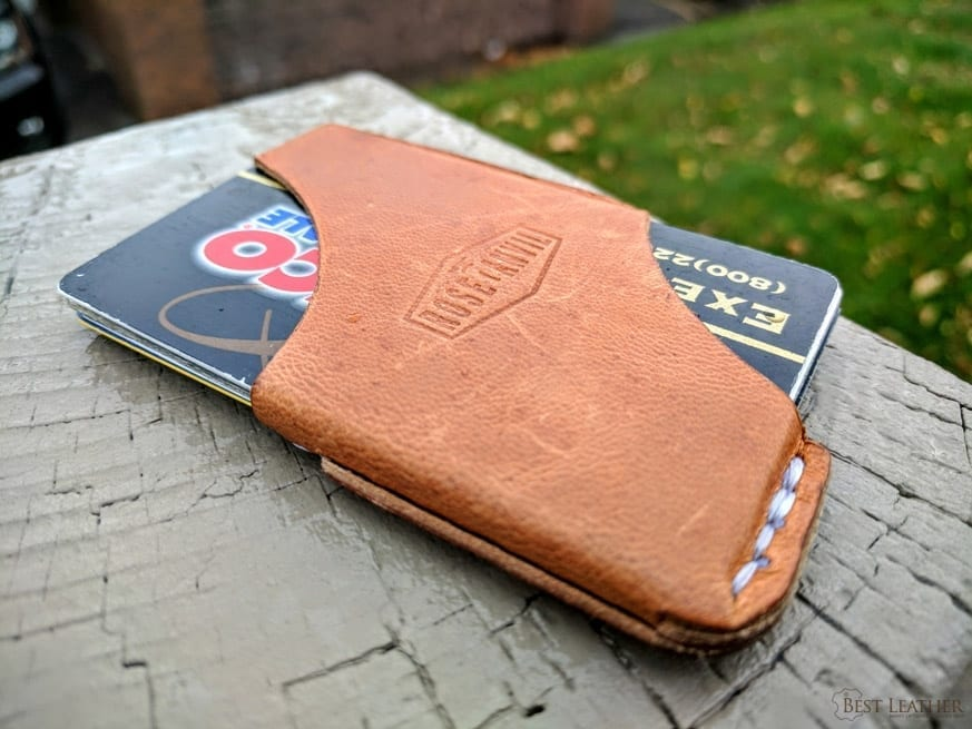 rose-anvil-claude-wallet-on-kickstarter-review-29-img_20161101_153126