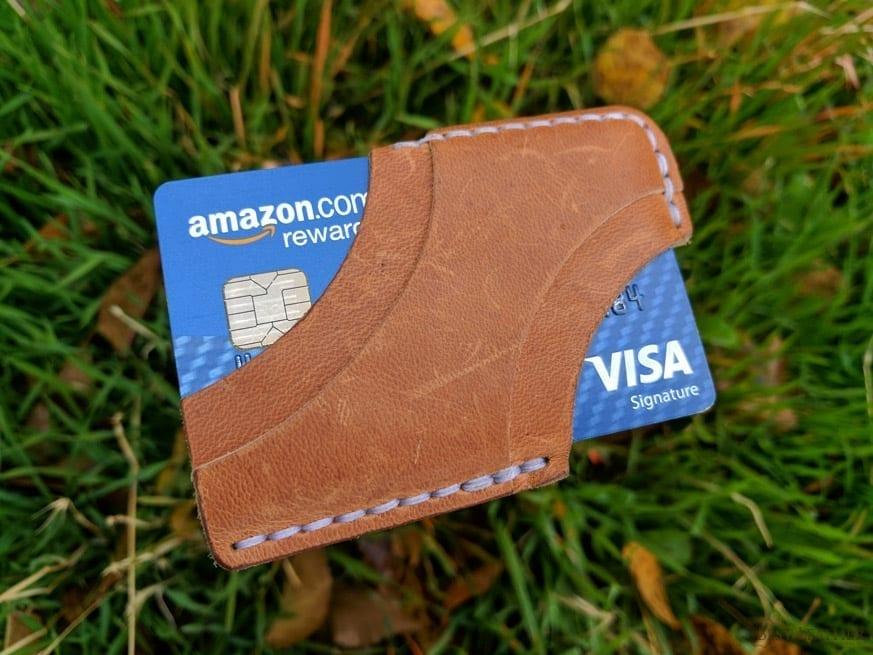 rose-anvil-claude-wallet-on-kickstarter-review-29-img_20161101_153319