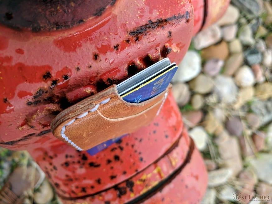 rose-anvil-claude-wallet-on-kickstarter-review-29-img_20161101_153545