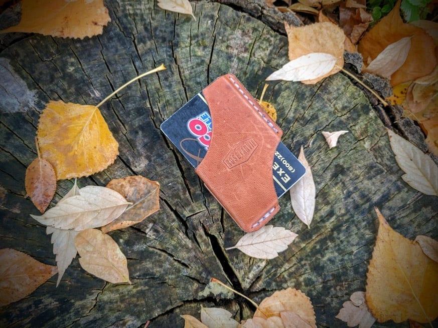 rose-anvil-claude-wallet-on-kickstarter-review-29-img_20161101_154223