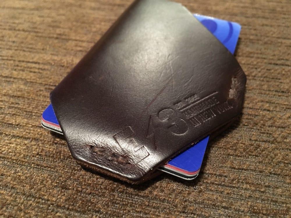 e3_holster_slim_wallet_2