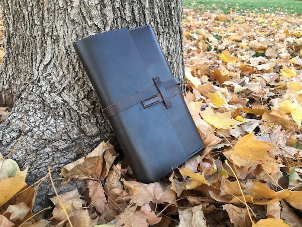 marlondo_notebookcover_1