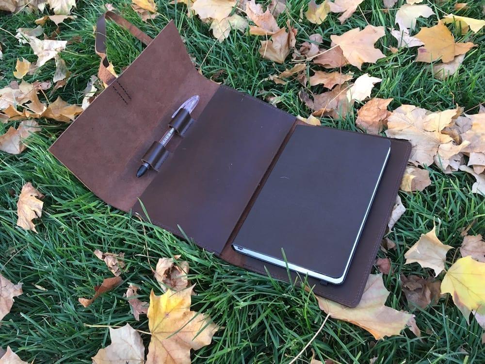 marlondo_notebookcover_3