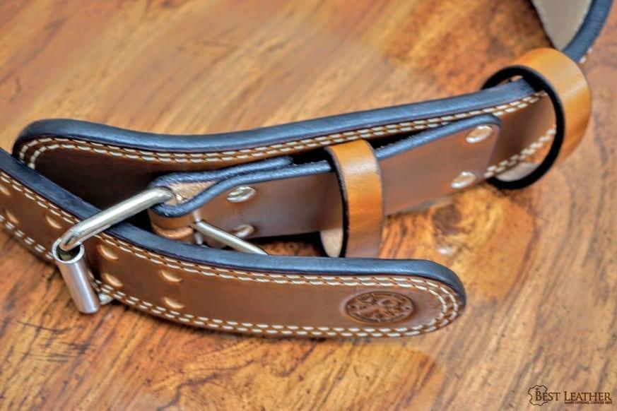 wallis-standard-leather-weightlifting-belt-review-150-bestleather-org-jwashburn-dsc01218