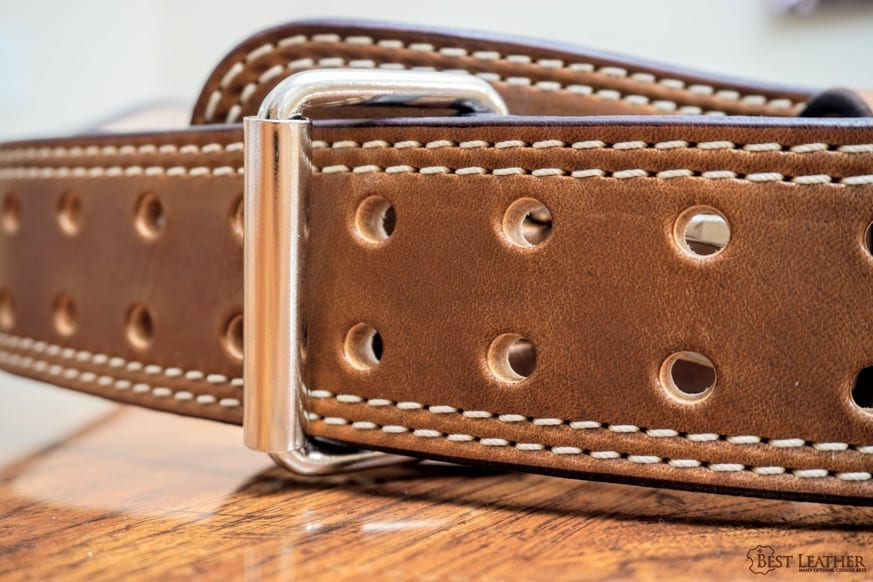 wallis-standard-leather-weightlifting-belt-review-150-bestleather-org-jwashburn-dsc01220