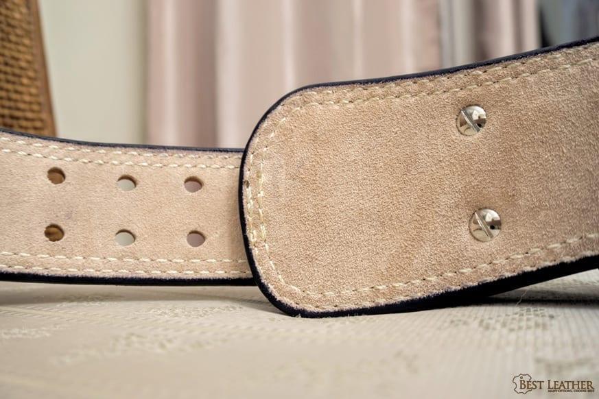 wallis-standard-leather-weightlifting-belt-review-150-bestleather-org-jwashburn-dsc01228