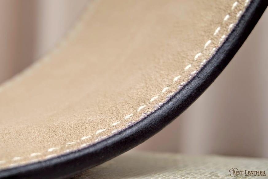 wallis-standard-leather-weightlifting-belt-review-150-bestleather-org-jwashburn-dsc01234