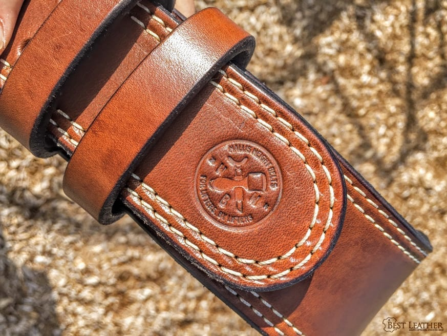 wallis-standard-leather-weightlifting-belt-review-150-bestleather-org-jwashburn-image4