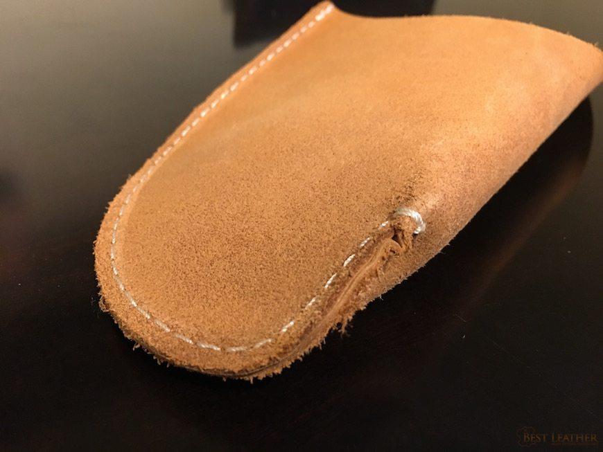 CP-Slippers-Slipper-Detail