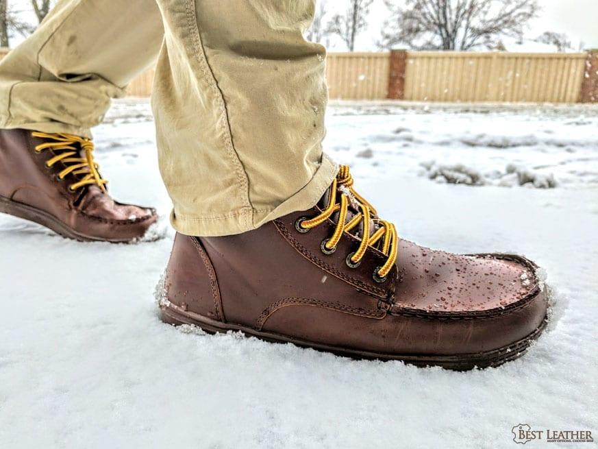 Lems Shoes Review Boulder