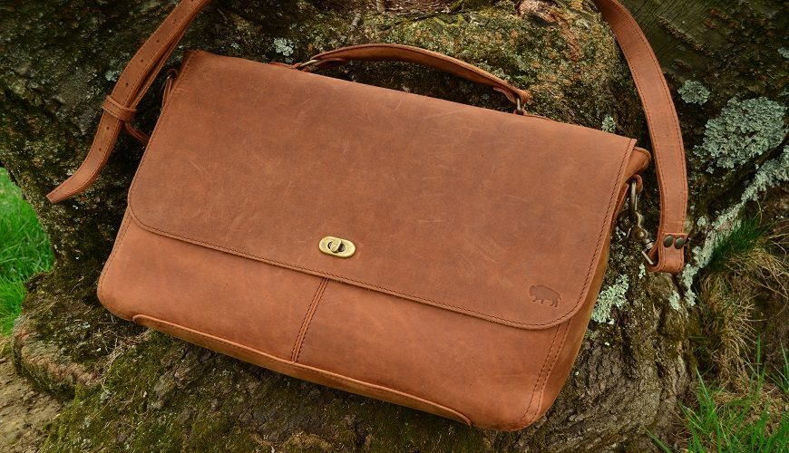 a65a430c29799 What Is Vegetable Tanned Leather  - BestLeather.org