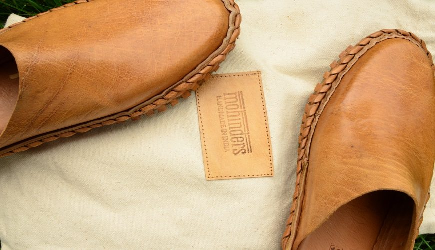 be6b47a86b3d ... Mohinders City Slippers Solid Review 165 BestLeather org