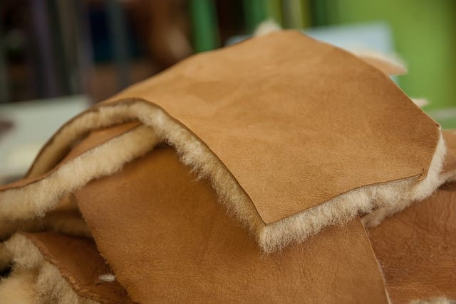 Sheep Skins Tanning Leather - BestLeather.org on dry sheep equivalent,