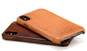 iPhone Case - Leather Reviews